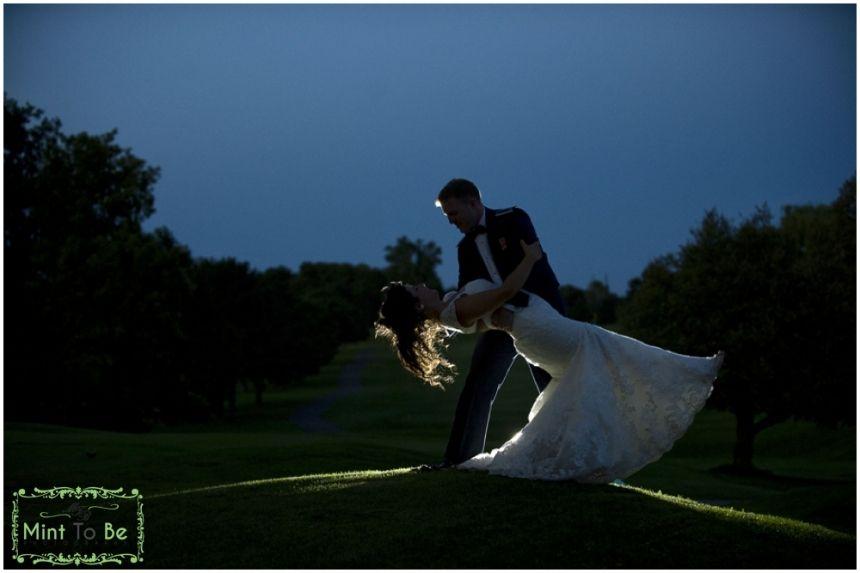 Jenna & Mike Lewis. Niagara Falls, Ontario » Mint To Be Photography – Toronto Lifestyle & Wedding Photography – Jennie Burns & Steve Elliott...