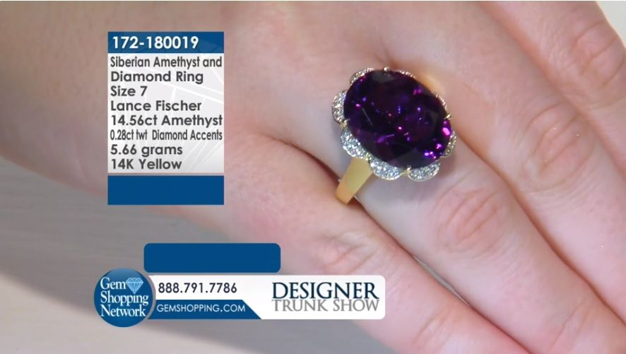 Multi gemstone sizable Sterling silver Amethyst smokey quartz peridot  cabochon Amethyst rings 5 styles to choose f