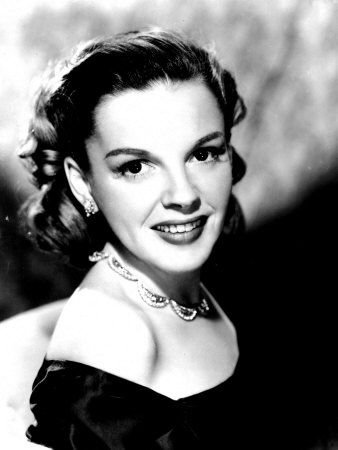 judy garlandone of the all time greats over the rainbow and have yourself a merry little christmas to name a few - Judy Garland Have Yourself A Merry Little Christmas Movie