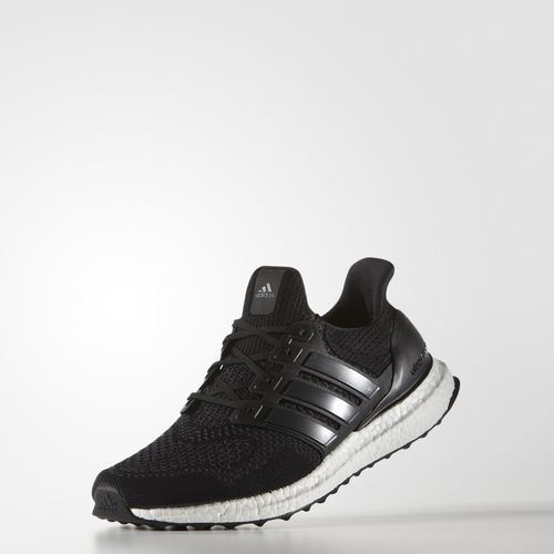 Adidas ultra boost shoes, Running shoes