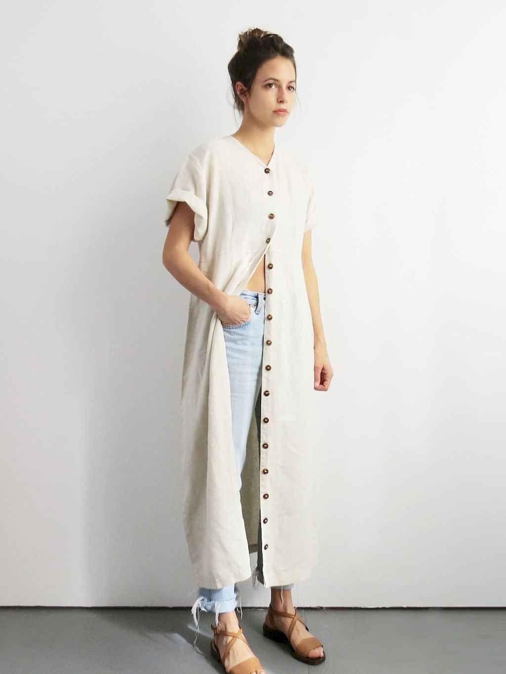 Pin by Diya Bhopani on dresses   Minimalist dresses, Preppy