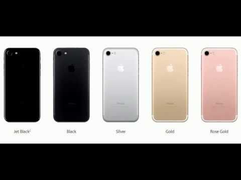 Iphone 7 Launched Iphone 7 Price List Philippines Watch Video Here Http Pricephilippines Info Iphone 7 Launched Iph Iphone 7 Price Iphone Iphone Price