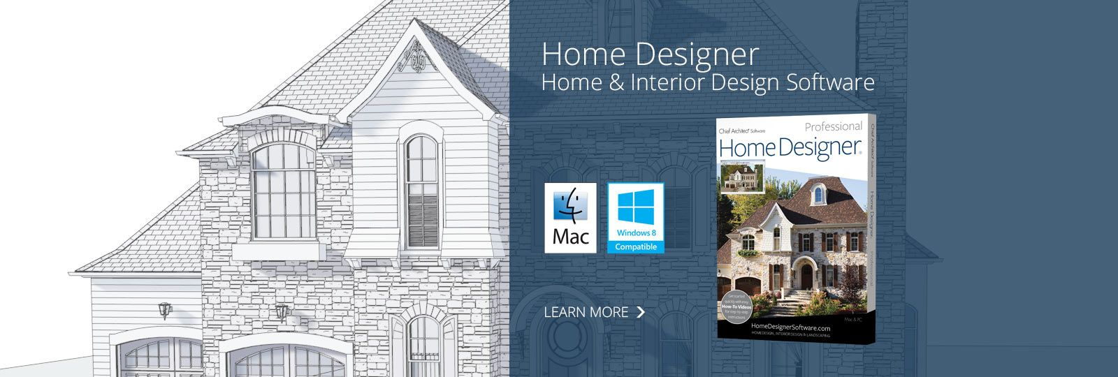 Home Design Software Chief Architect Interior Design Software Best Interior Design Websites Home Design Software