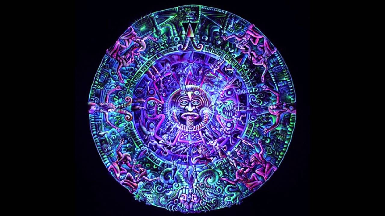 Progressive Psytrance d(~ॐ~)b Goa Mix 1 2016 | Music to