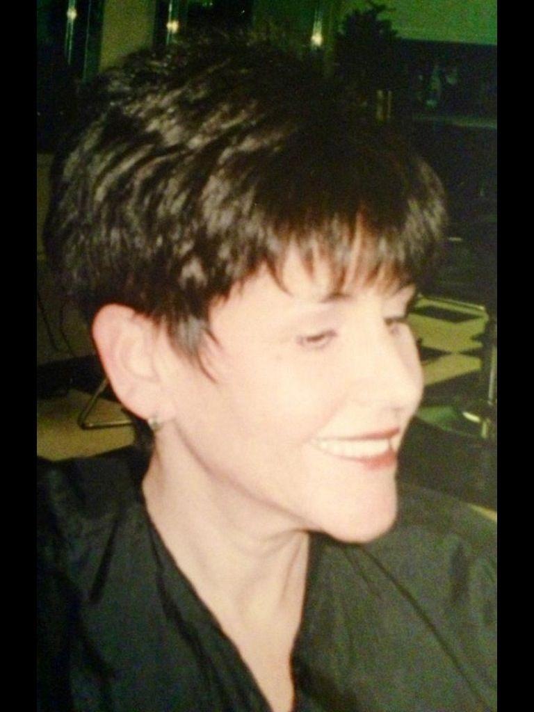 Mary Eaton,Michelle Wolff Porn clips Sherril Lynn Rettino,Lisa Lackey