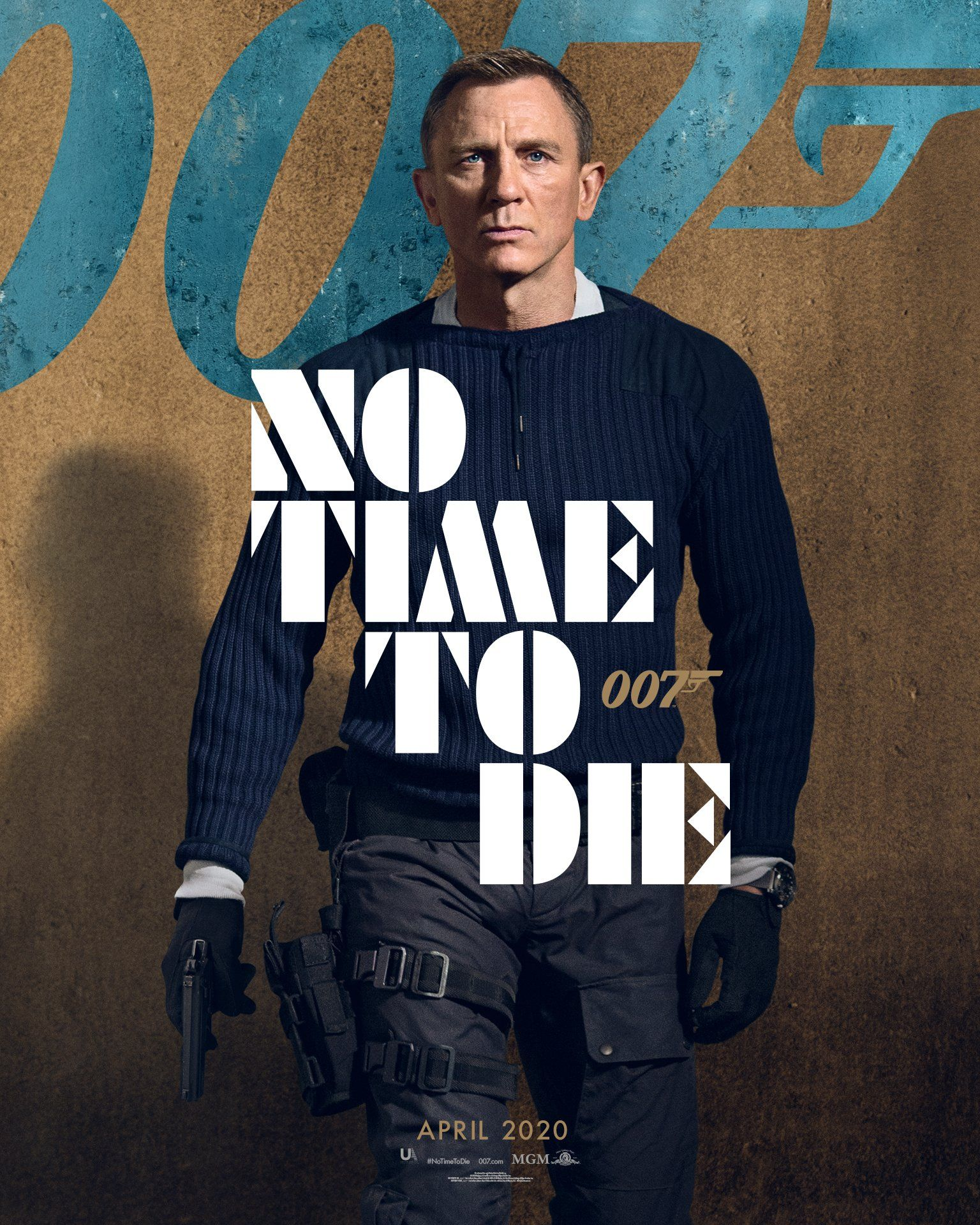James Bond On Twitter New James Bond James Bond Movies James Bond Movie Posters
