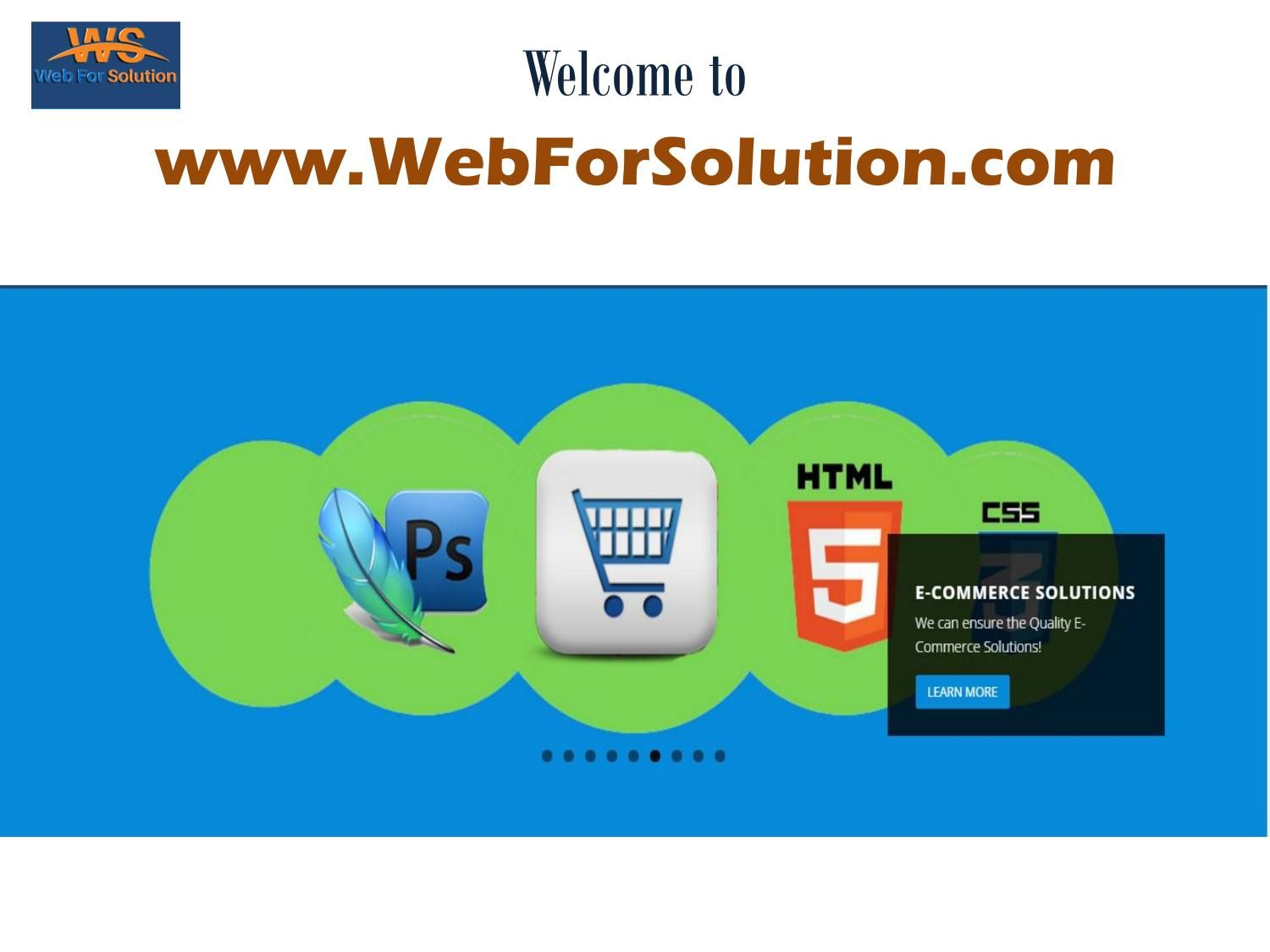 Web Design Company Bangladesh Web Design Web Design Company Web Development Design
