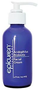 Perfect for acne prone skin