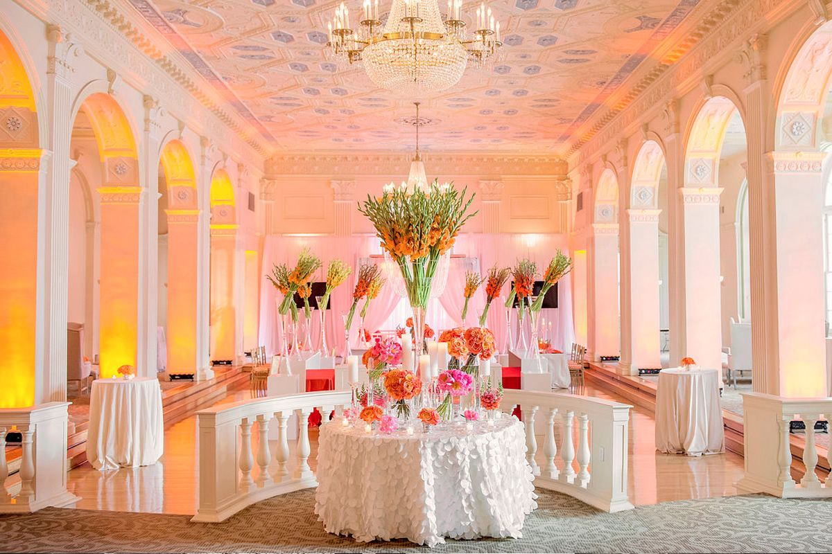 intimate wedding packages atlantga%0A Event Venue Galleries   Novare Events    Imperial Ballroom at the Biltmore  Ballrooms in Atlanta