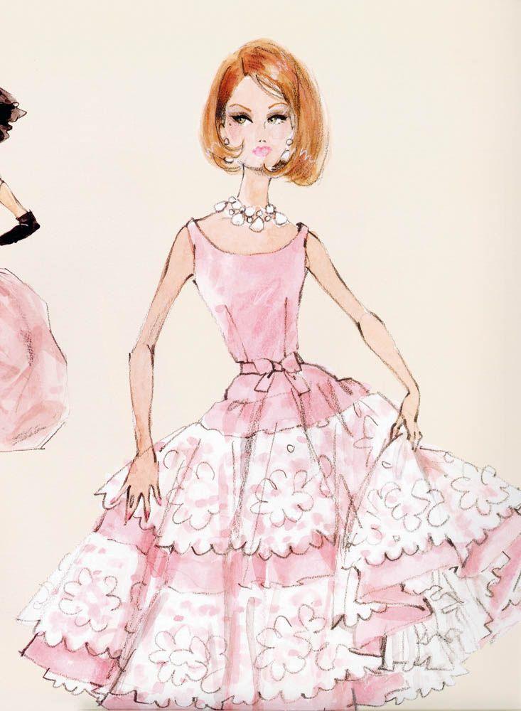 EM_BarbieCalendar_04ab