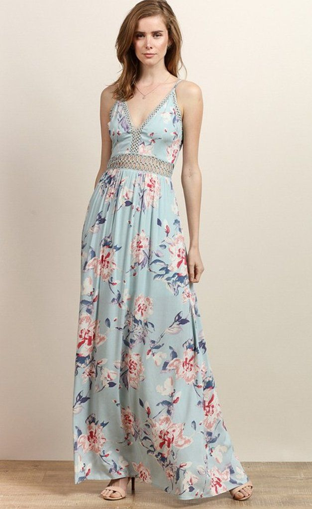9d60f98df24 Flowy and floral