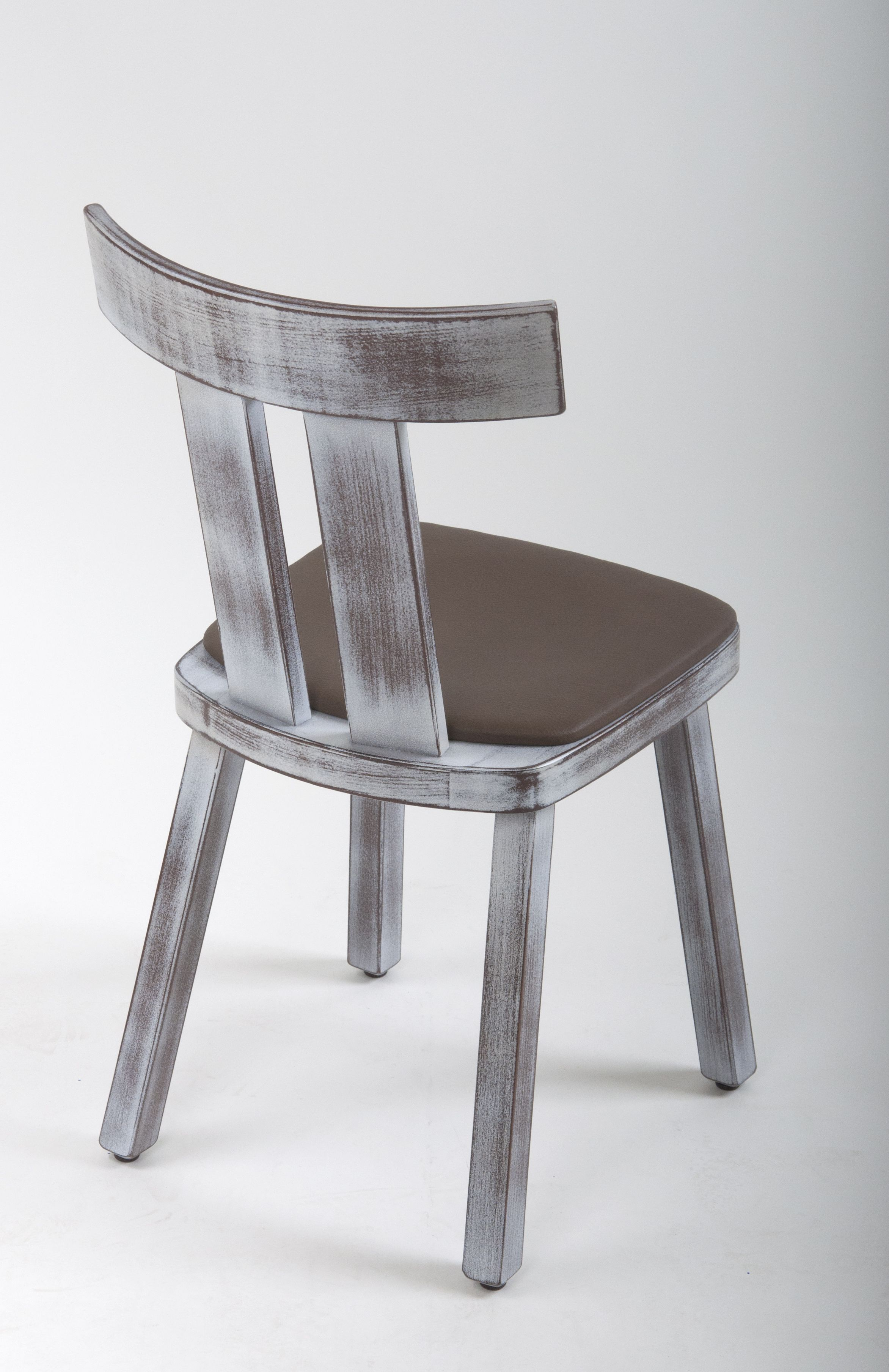 Gastro Sessel Gebraucht Gastronomie Bestuhlung Mbel Beautiful Full
