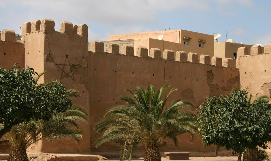 75 Taroudant Sightseeing Trips From Agadir Port Excursions To Taroudant Attractions Agadir Taroudant Morocco Agadir Ausflug Marokko
