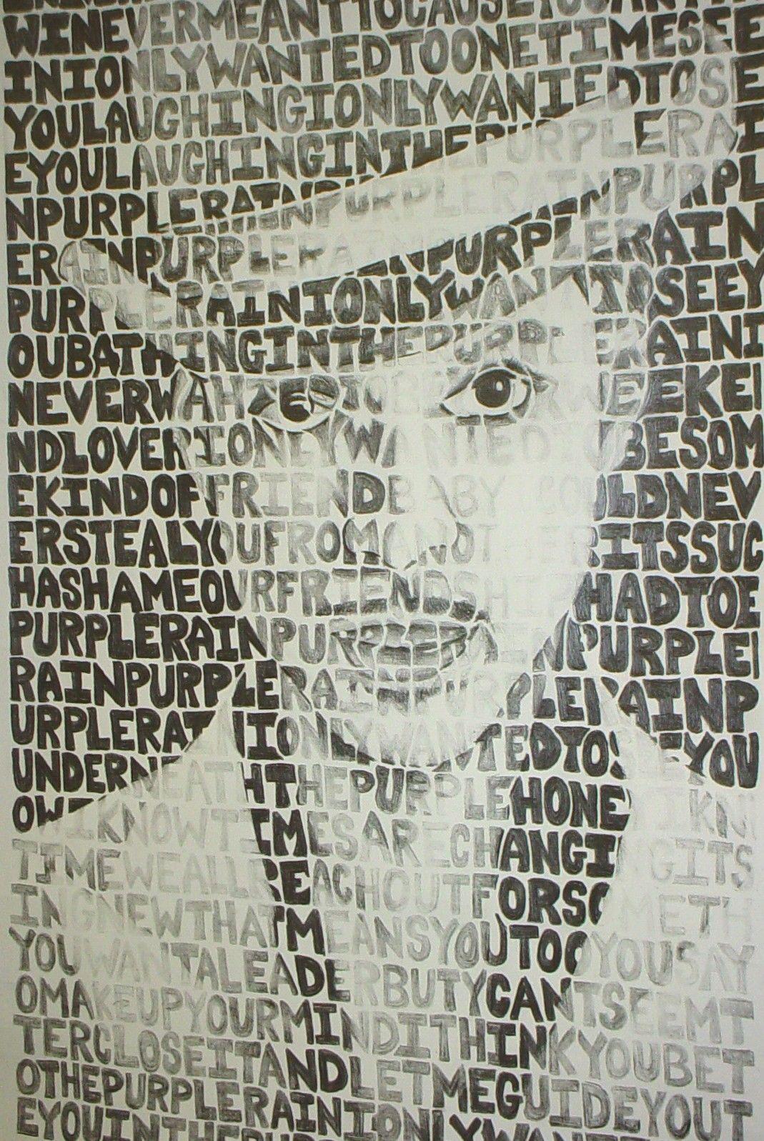 Pin Joe Stewart Micrography Art With Text Ap