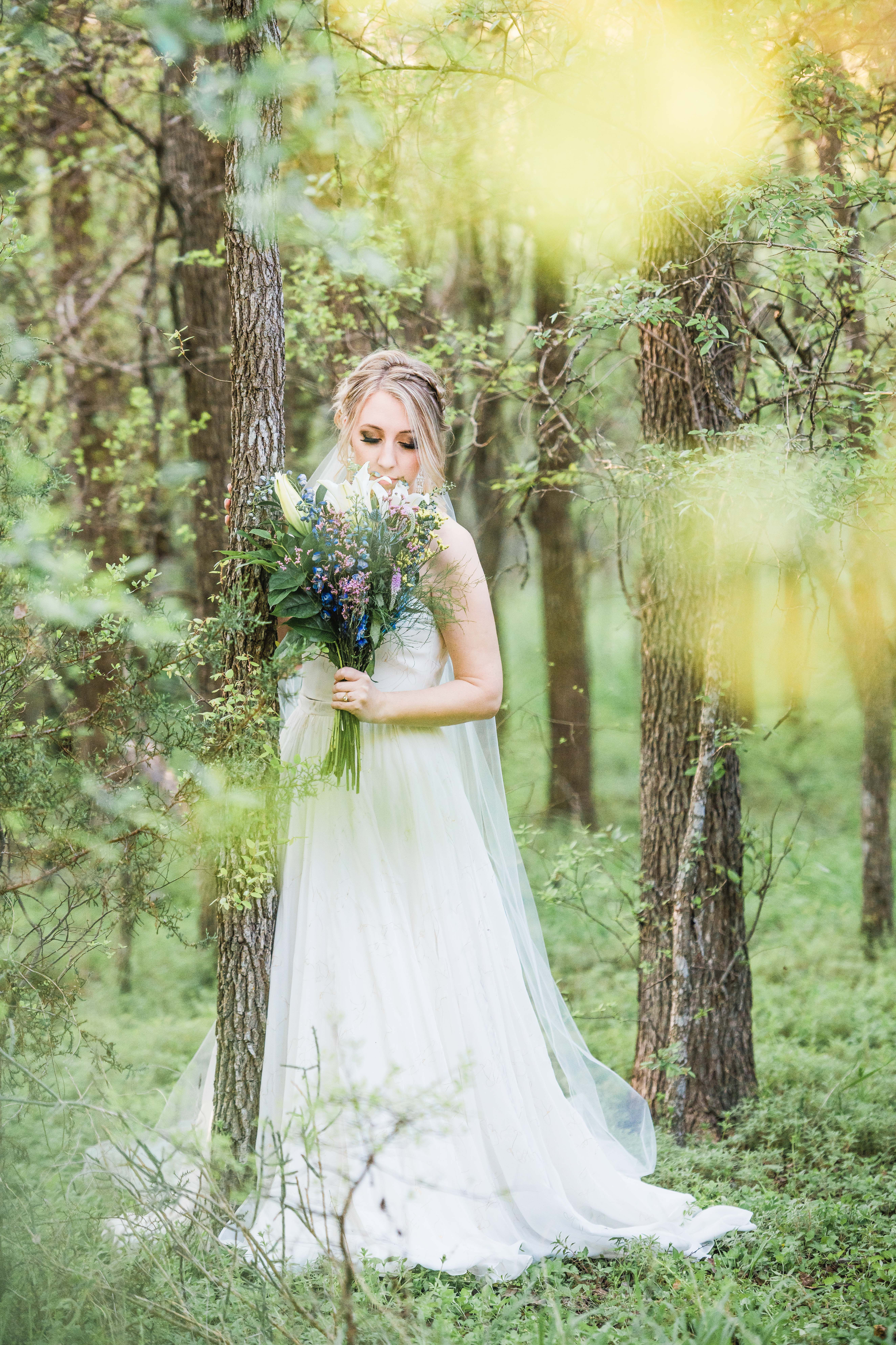 Pin by Raven and Hare Photography on Wedding Dresses