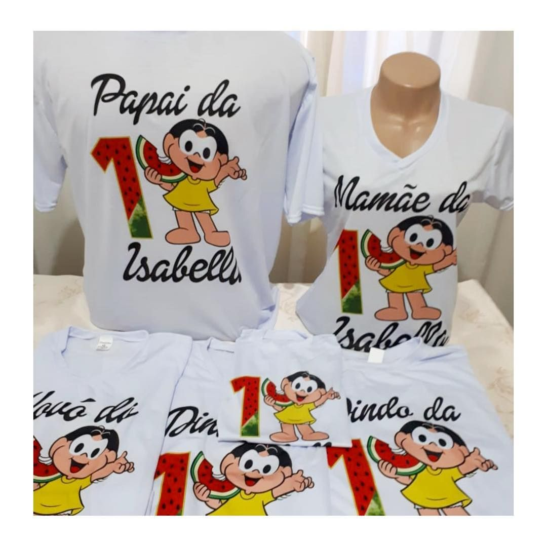 bc5f53e17 Precisando de camisetas personalizadas  Na DUALPHA você encontra! 😍 sabe  aquela ideia para aquele