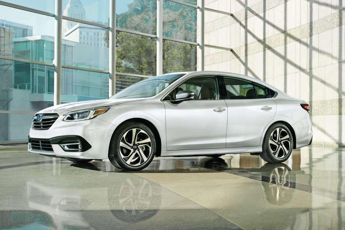 2020 Montero Sport Club Release date and Specs Subaru