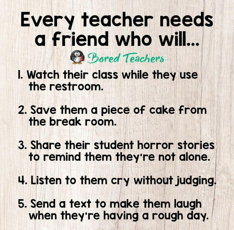 Education Quotes For Teachers Pinrobin Bobo On Teacher Stuff  Pinterest  Teacher Stuff