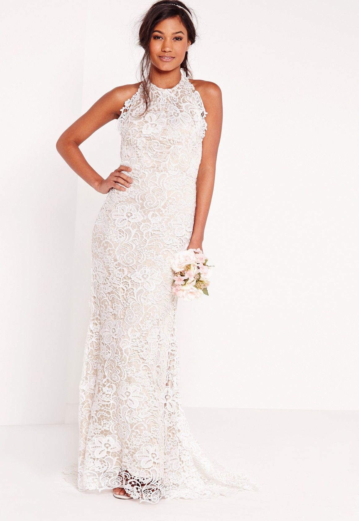 22 second wedding dresses to change into for your reception ...