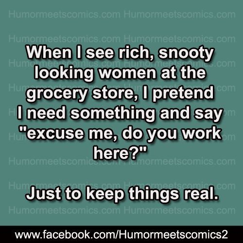 Pin by Sheree Vainio on Funny Quotes Clever quotes