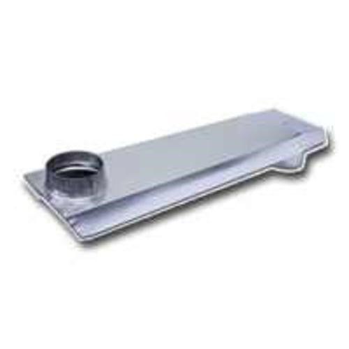 Lambro Aluminum Tite Fit Dryer Venting Duct Vent Duct Dryer