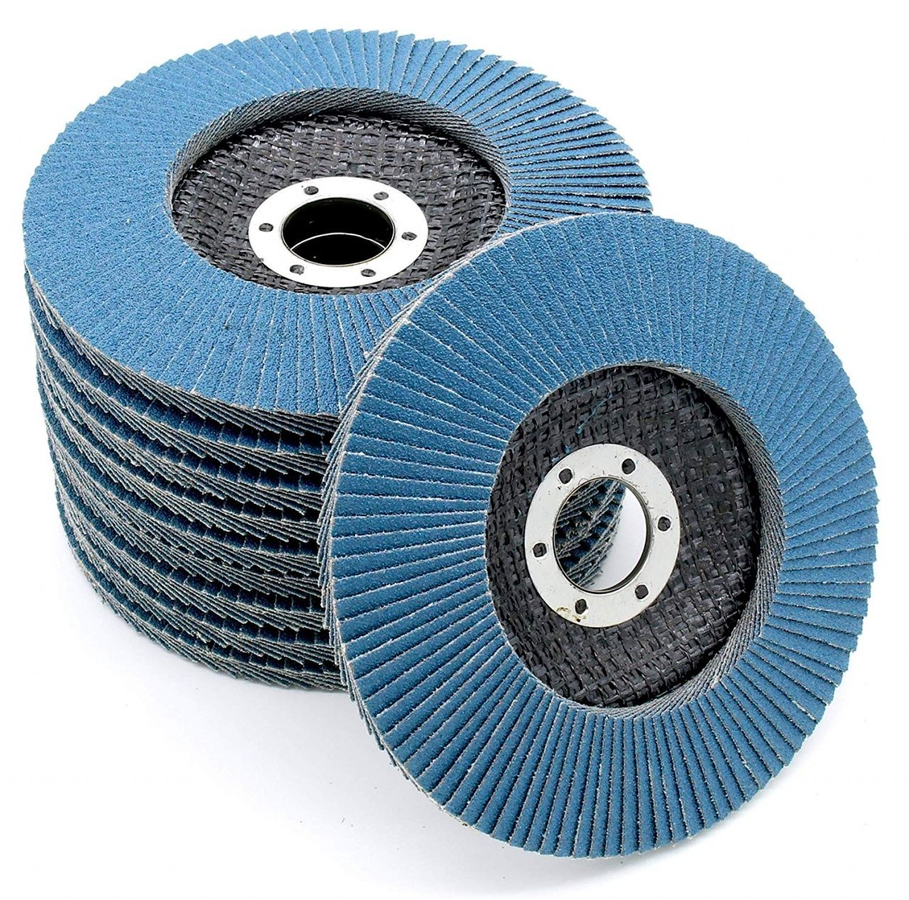 Rubber Flooring Inc Promo Codes In 2020 Rubber Flooring Flooring Vinyl Flooring Prices