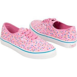 17 Best images about Vans Shoes on Pinterest | High tops, Girls ...