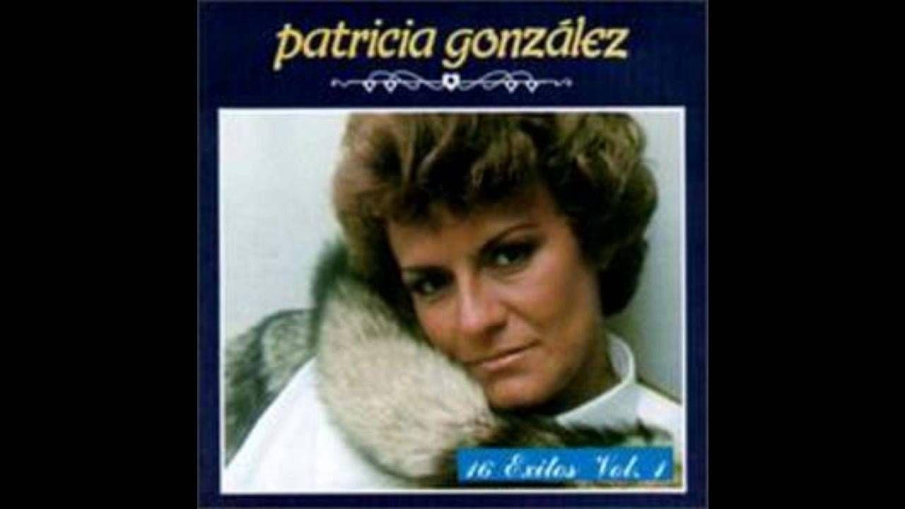 Patricia González La Torre Einstein Youtube Gonzalez