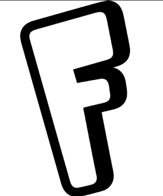 Logo Submission Website - fotki.com