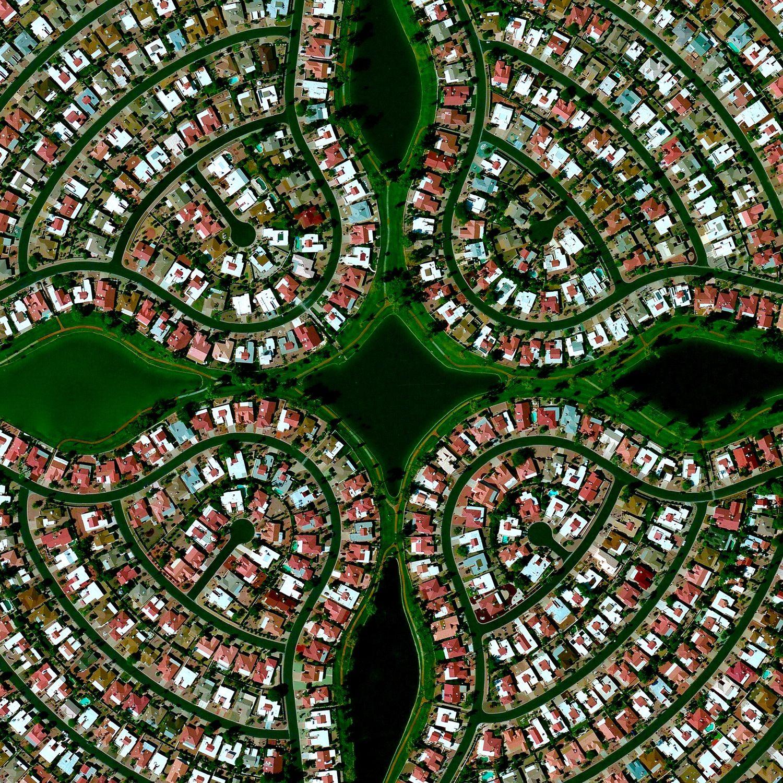 8/10/2015 Sun Lakes Sun Lakes, Arizona 33.209006502°, -111.867132413°