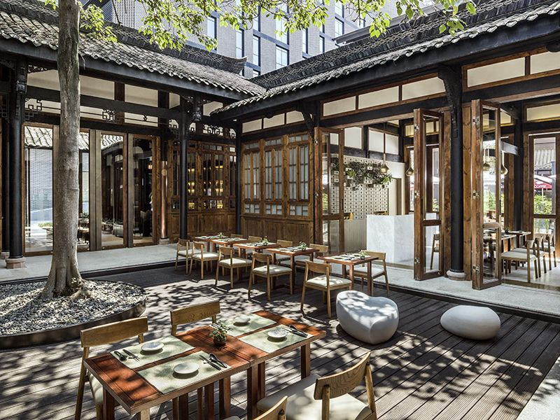 The Best Way To Spend Three Days In Chengdu in 2020 Home