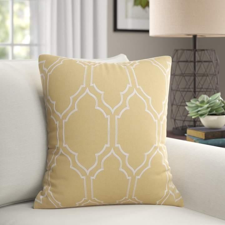 Strange Birch Lane Heritage Lacey Linen Throw Pillow Cover In 2019 Inzonedesignstudio Interior Chair Design Inzonedesignstudiocom