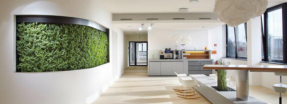 Raumgestaltung Ideen bildergebnis für raumgestaltung ideen büro büromöbel gestaltung