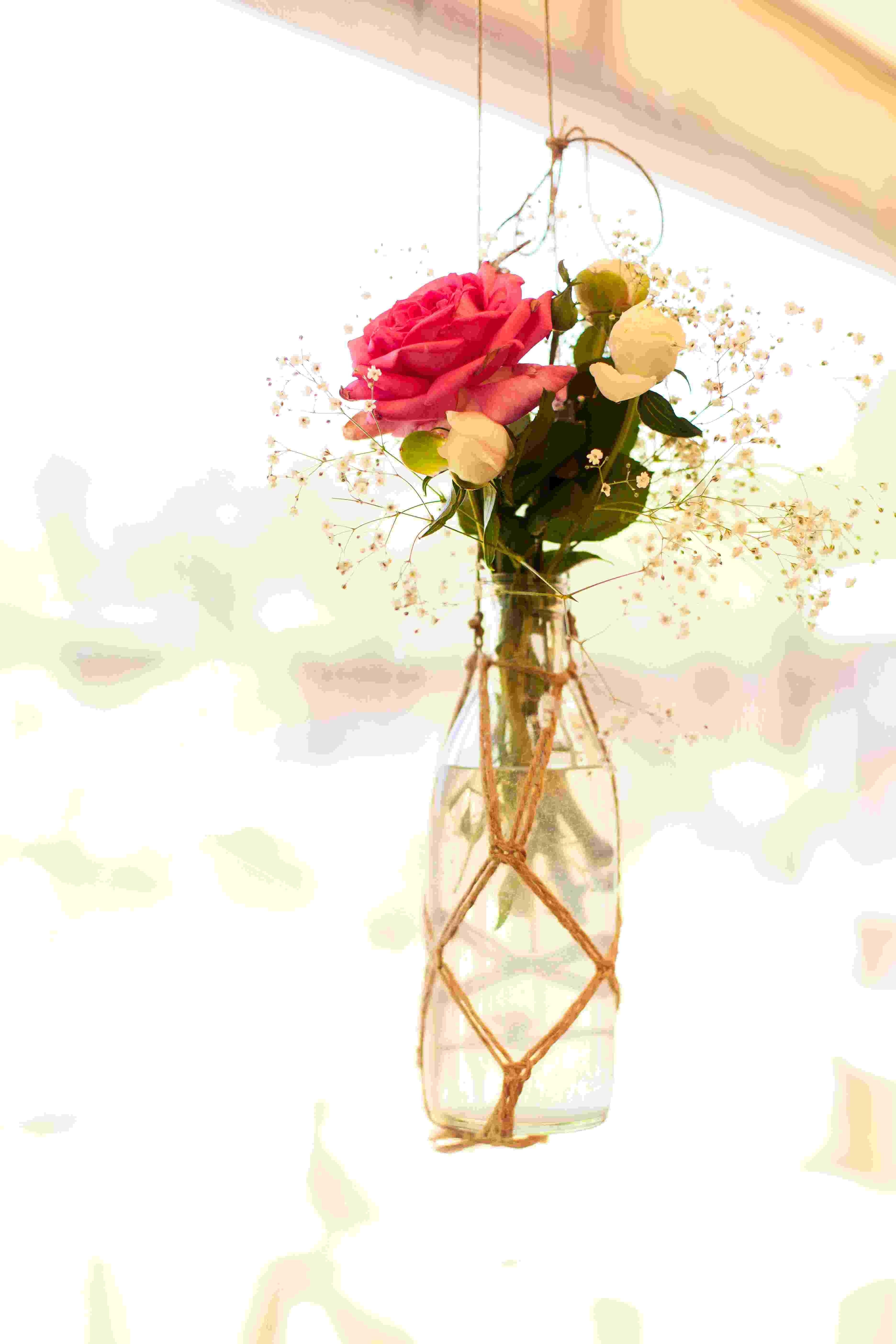 flowers decor, summer flowers, vase laying, wedding table, appointments, цветы, цветочное оформление, свадебная стилистика