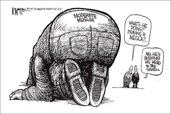 #lol #islam