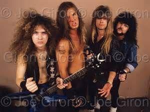 dimebag darrell and terry glaze bing images pantera metal