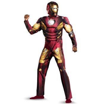 Adult TV u0026 Movie Character Costumes | Movie Star Outifts For Adults  sc 1 th 225 & Adult TV u0026 Movie Character Costumes | Movie Star Outifts For Adults ...