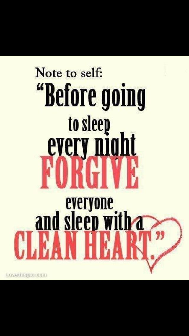 Pin By Mia Abellar On Get Smart Inspirational Words Words Inspirational Quotes