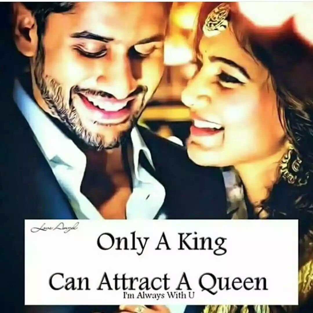 My King Samanthaaaa Pinterest Love Quotes Queen Quotes And