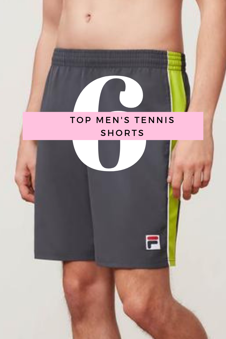 nike shorts 5 inch inseam