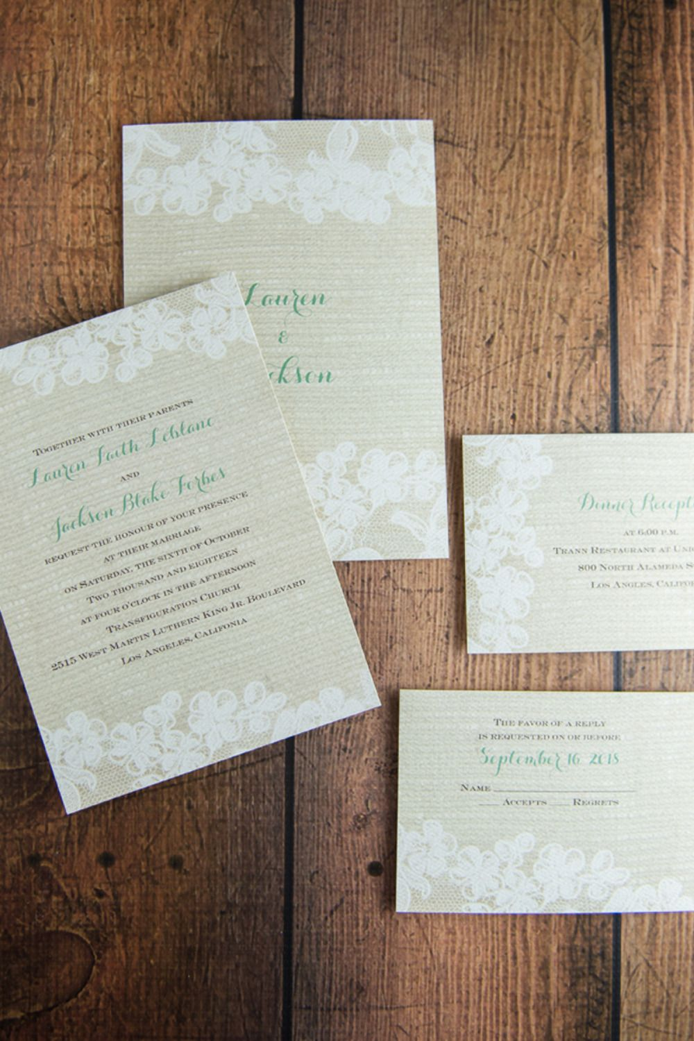 Wedding Invitations Cakes For Cold Weather Weddings Wedding Invitations Fall Wedding Invitations Invitations