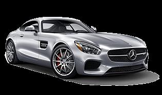 احدث سيارات المرسيدس 2018 Mercedes Benz اجدد موديلات سيارات مرسيدس 2018 Mercedes Benz احدث سيارات المرسيدس 2018 Driving Academy Sports Car Mercedes Amg Gt S