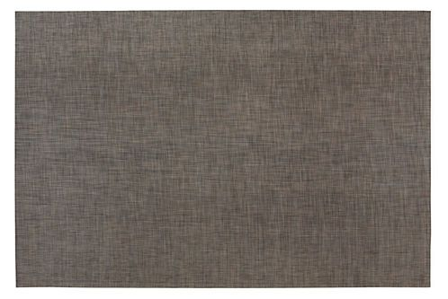 625 Chilewich Basketweave Mats Solid Rugs Rugs Room Board Solid Rugs Family Room Rug Rugs