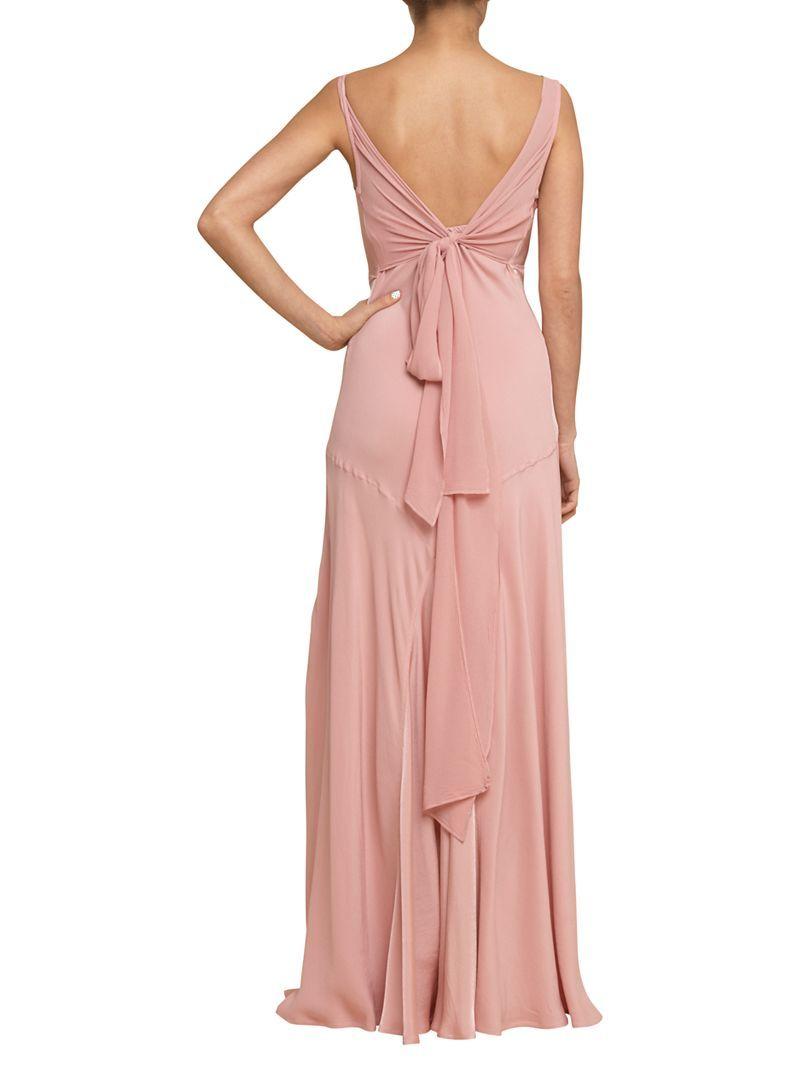 Perfecto John Lewis Bridesmaid Dresses Friso - Ideas de Vestido para ...
