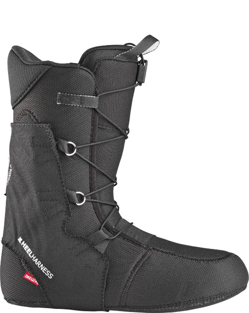Wkladki Deeluxe Performance Flex Liner R 37 23 5cm 85 Boots Army Boot Combat Boots