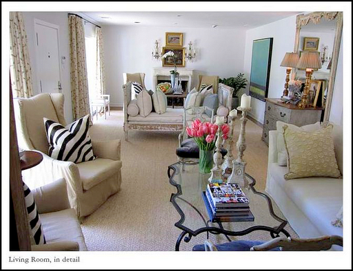 Wondrous Long Narrow Living Room Very Much Like My Room Front Door Cjindustries Chair Design For Home Cjindustriesco