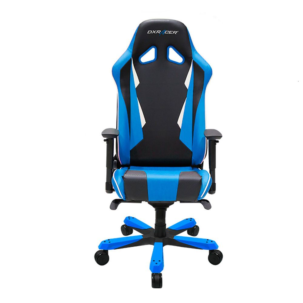 Pc Office Chairs Gaming Chair Pc Game Pinterest