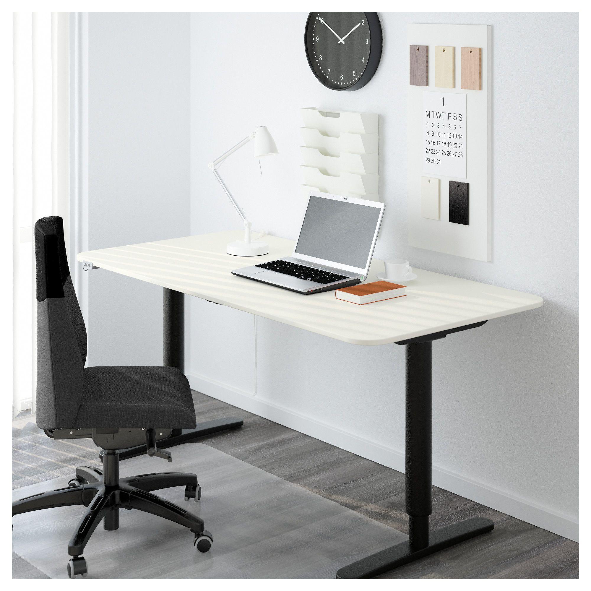 Bekant Tabletop White Ikea Canada Ikea Ikea Bekant Ikea Bekant Desk Ikea