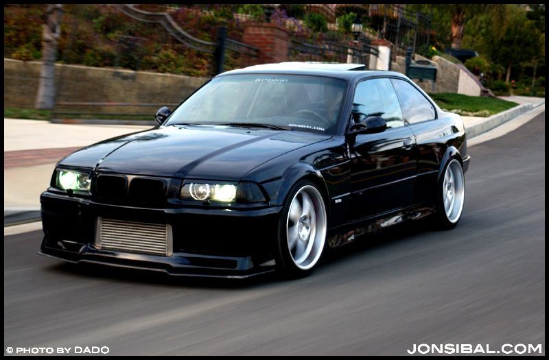 Bmw M3 E36 Custom Focus And New E36 Forum We Have Collected Some