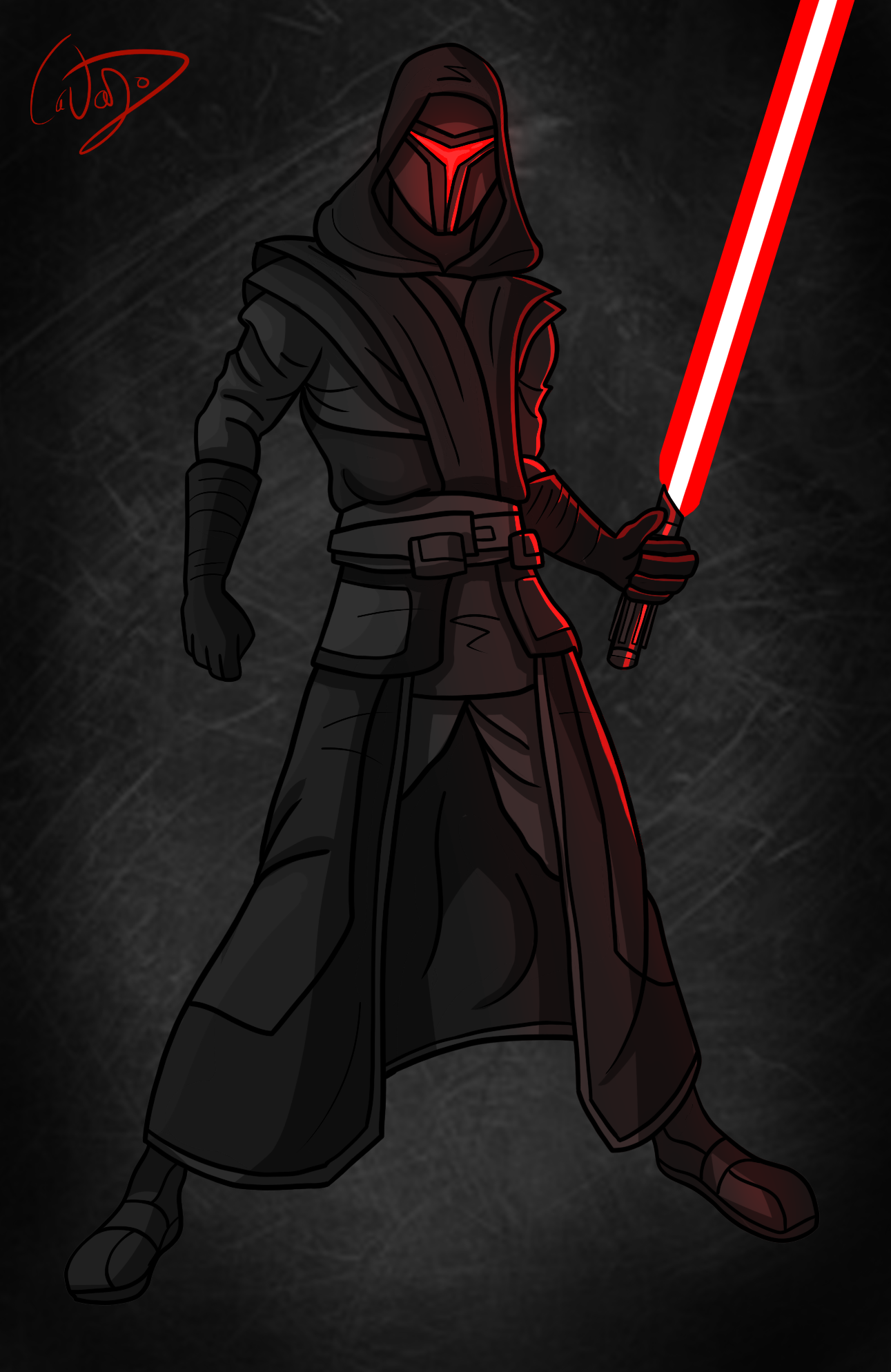 Pin By Annfwyn On Star Wars Star Wars Characters Pictures Star Wars Sith Lords Star Wars Images
